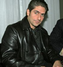 Michael Imperioli's picture