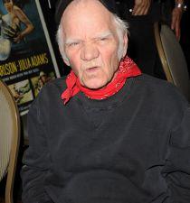 Michael J. Pollard's picture