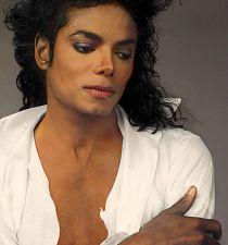 Michael Jackson's picture