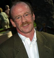 Michael Jeter's picture