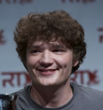 Michael Jones (actor)'s picture