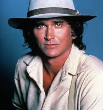 Michael Landon's picture