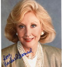 Michael Learned's picture