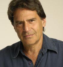 Michael Manasseri's picture