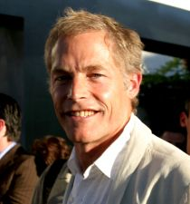 Michael Massee's picture