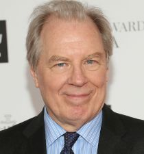 Michael McKean's picture