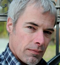 Michael McManus (American actor)'s picture