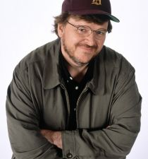 Michael Moore's picture