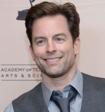 Michael Muhney's picture