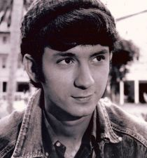 Michael Nesmith's picture