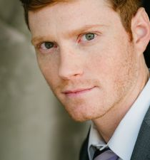 Michael Oliver (actor)'s picture