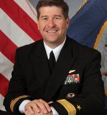 Michael P. Moran's picture