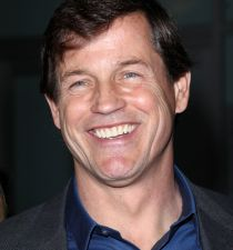 Michael Paré's picture
