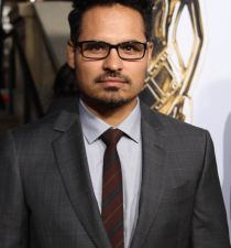 Michael Peña's picture
