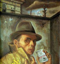 Michael Q. Schmidt's picture
