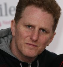 Michael Rapaport's picture