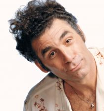 Michael Richards's picture