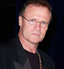 Michael Rooker's picture