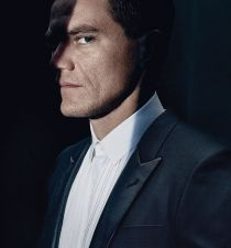 Michael Shannon's picture