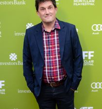 Michael Showalter's picture
