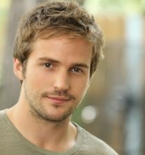 Michael Stahl-David's picture