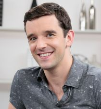 Michael Urie's picture