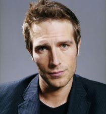 Michael Vartan's picture