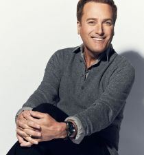 Michael W. Smith's picture