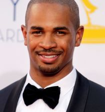 Michael Wayans's picture