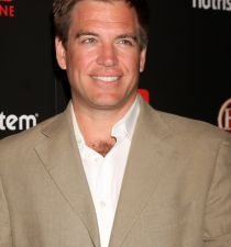 Michael Weatherly's picture