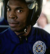Michael Winslow's picture