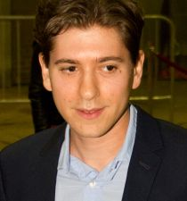 Michael Zegen's picture