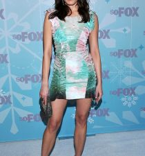 Michaela Conlin's picture