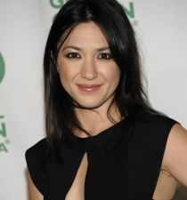 Michelle Branch's picture