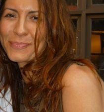 Michelle Clunie's picture