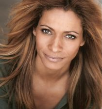 Michelle Hurd's picture
