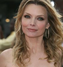 Michelle Pfeiffer's picture