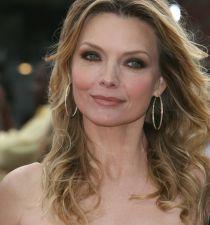 Michelle Pfeiffer's picture