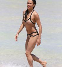 Michelle Rodriguez's picture