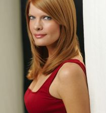 Michelle Stafford's picture