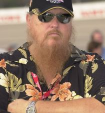 Mickey Jones's picture