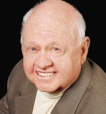 Mickey Rooney's picture
