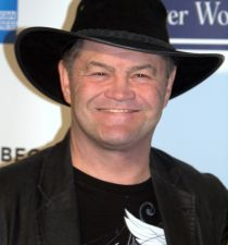 Micky Dolenz's picture