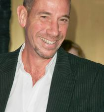 Miguel Ferrer's picture