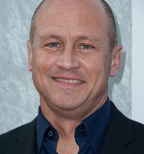 Mike Judge's picture