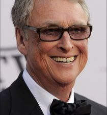 Mike Nichols's picture