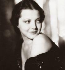 Miliza Korjus's picture
