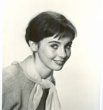 Millie Perkins's picture