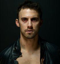 Milo Ventimiglia's picture