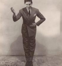 Milton Berle's picture